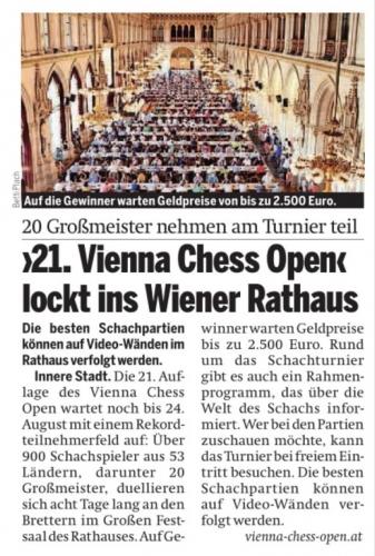 """""""Österreich"""" 18.08.2019"""